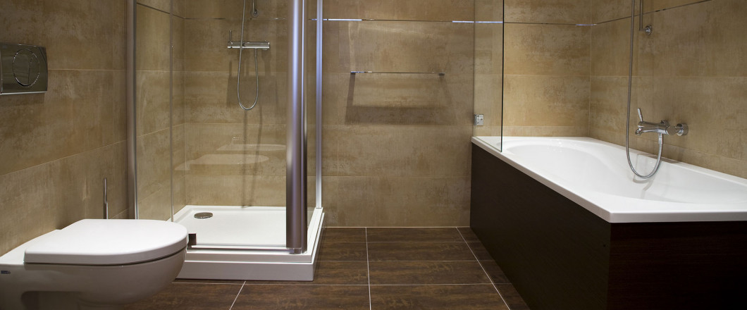 Get Back Your Ponce Inlet, Port Orange & Daytona, FL Bathroom's Shine
