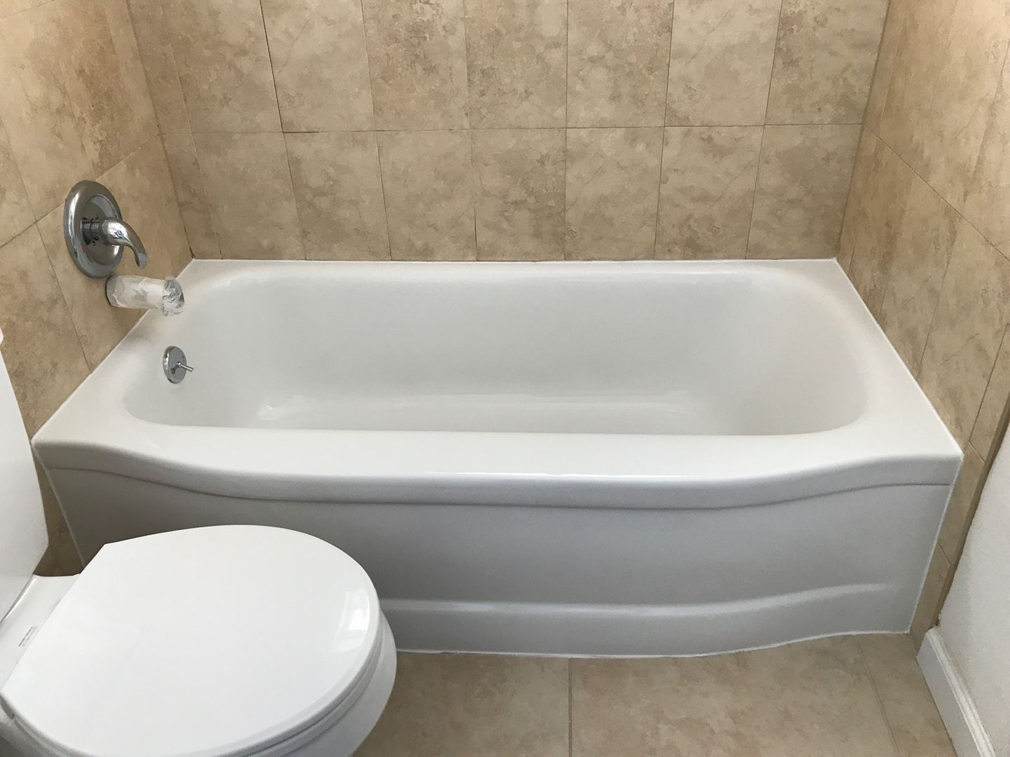 Bathroom Refinishing | Ponce Inlet, Port Orange, Daytona Beach U0026 Ormond  Beach, FL | Daytona Tub And Tile